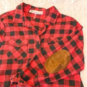 Sweaters - Boutique Flannel